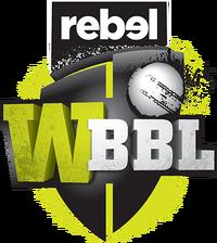 Womens Big Bash League logo.png