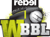 Women's Big Bash League