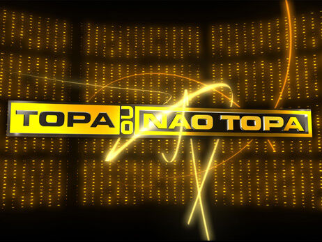 --File-Deal or no Deal logo brazil.jpg-center-300px--.jpg