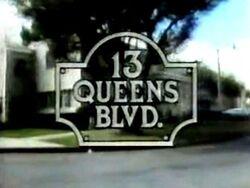 13 queens boulevard-show.jpg