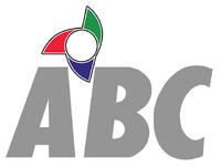ABC 2001 Logo.PNG