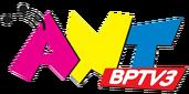 ANT BPTV3.png