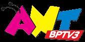 ANT BPTV3