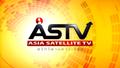 ASTV 2014-ID