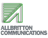 Allbritton Communications