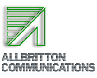 Allbritton Communications Company