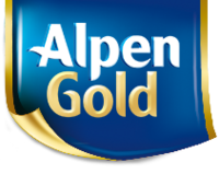 Alpen gold new.png