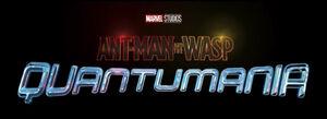 Ant-Man Quantumania.jpg