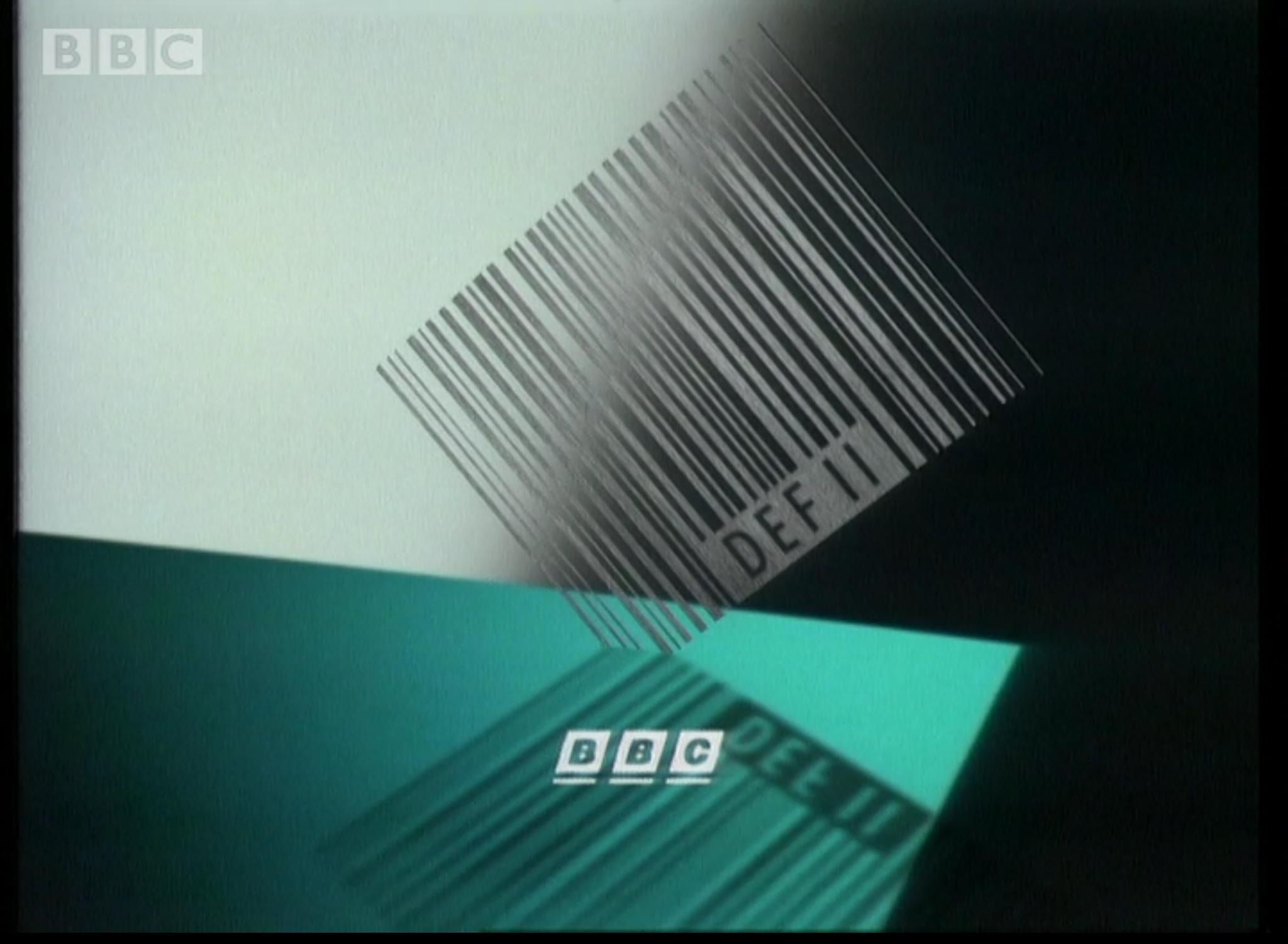 BBC2 DEF II 1991 Blade.jpg