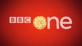 BBC One Shrove Tuesday sting version 2