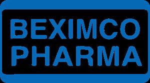 Beximco Pharma