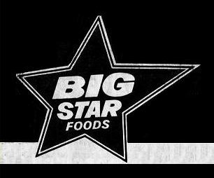 Big Star Foods