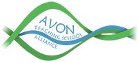 Avon Teaching School Alliance