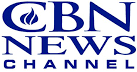 CBN News Channel