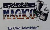 Cable Mágico slogan 1993