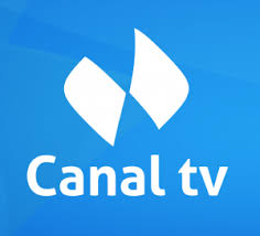 Canal tv