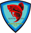 Chachoengsao FC 2007.png