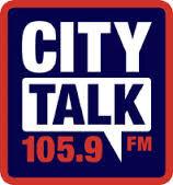 City Talk (Pre-launch).jpg