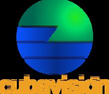Cubavision1996.png