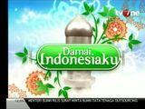 Damai Indonesiaku