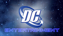 Dc-entertainment-logo.jpg