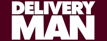 Delivery-man-movie-logo.png
