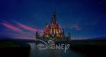 Disneyghibli