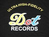 Dot-logo.jpg