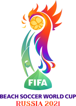 FIFABeachSoccerWC2021 2020.png