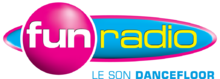 Fun Radio (2008-.n.v.).png
