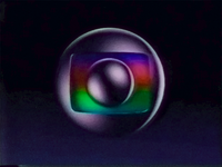 Globo logo 1986 v2