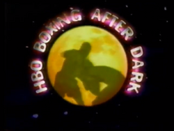 HBO Boxing After Dark (1996).png