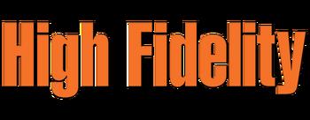 High-fidelity-movie-logo.png