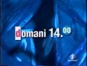 Italia 1 - water