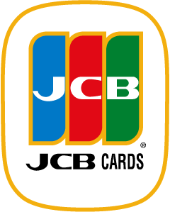 JCB (credit card)