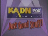 KADnjustgoodstiff