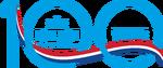 KLM 2011Centenary