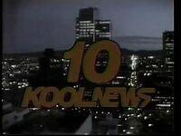 KOOL-News10-1982
