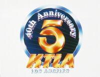 KTLA Channel 5 XL (1987)