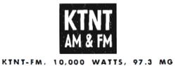 KTNT Tacoma 1952.png
