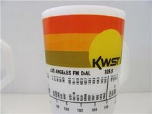 KWST 1969.jpg
