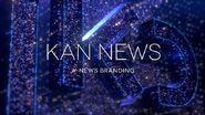 Kan News Rebrand