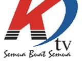 Kompas TV Kendari