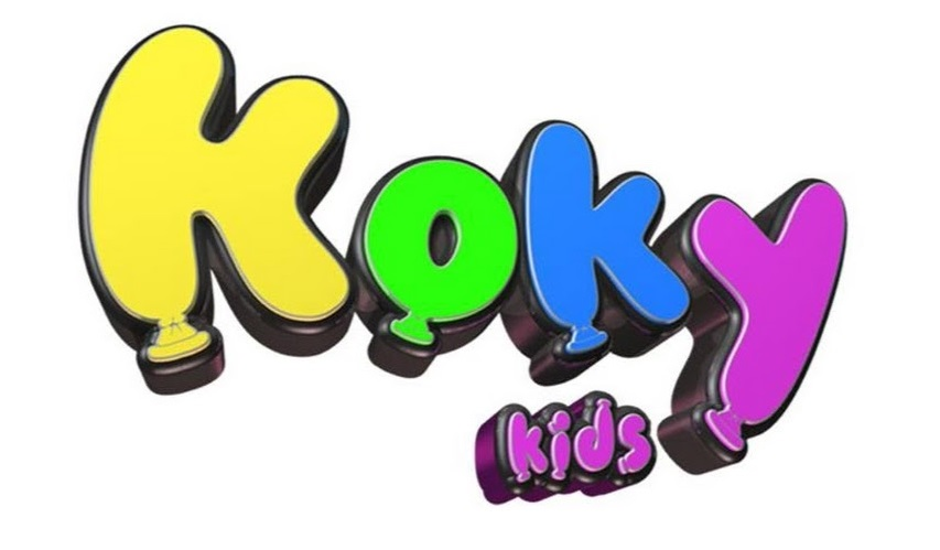 Koky Kids