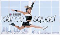 LA Clippers Dance Squad tv logo.png