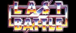 Lastbattle1991elitecrf4.png