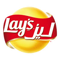 Lay's (Arabia)