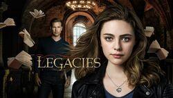 Legacies logo.jpg