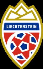 Liechtenstein Football Association.png