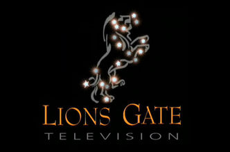 Lions Gate Television logo.jpg